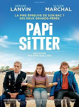 PAPI-SITTER.jpg