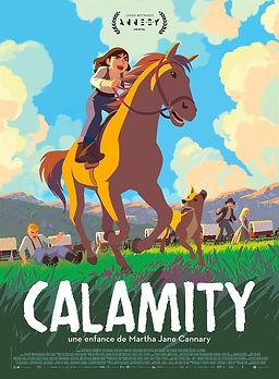 CALAMITY,une enfance de Martha Jane.jpg