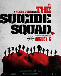 THE SUICIDE SQUAD.jpg