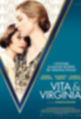 VITA & VIRGINIA.jpg