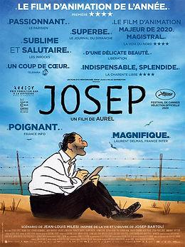 JOSEP.jpg