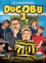 DUCOBU 3.jpg