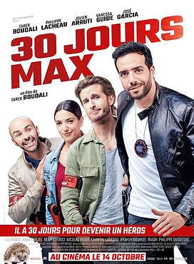 30 JOURS MAX.jpg