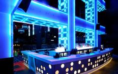 bar_lighting_night_club_united_neon_loun