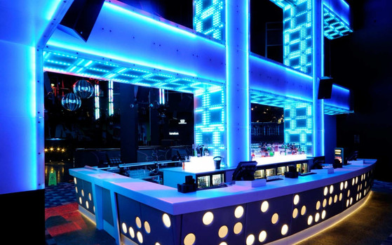bar_lighting_night_club_united_neon_loun