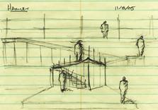 Set Sketch 1.jpg
