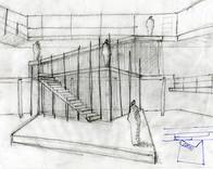 Set Sketch 2.jpg