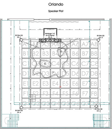 Orlando Speaker Plot.jpg