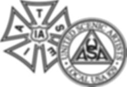 USA-829-IA-Double-Logo.png