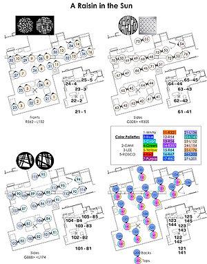 Raisin Magic Sheet.jpg