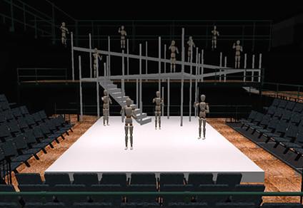 Hamlet rendering.jpg