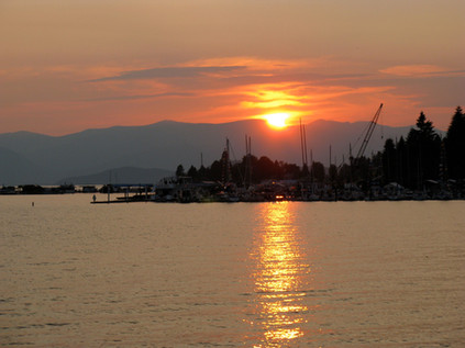 II - Sunset.jpg