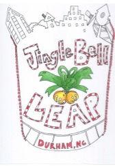 jingle bell leap logo.jpg