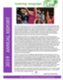 annual report 1st pg.png