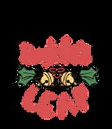 jbl logo 2017.png