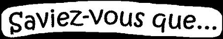imageonline-monochrome-2147656.png