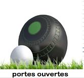 PORTES.png