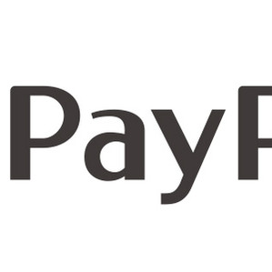 PayPay決済導入のお知らせ