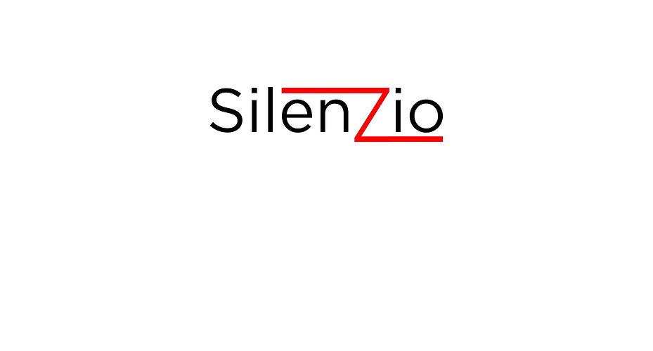 SilenZio-test14.jpg