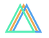 FEVERMATIC FAVICON.png