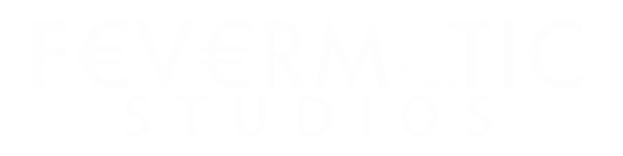 FEVERMATIC STUDIOS white.png