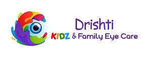 Drishti Logo.jpg