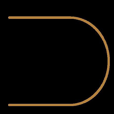 shapes_ouline shape.png