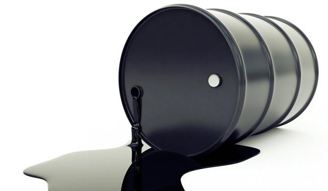 Barril de petróleo vale menos que o próprio tambor