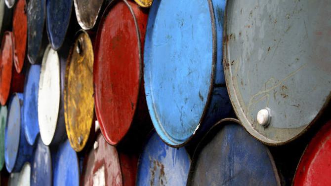 Importação de derivados de petróleo cai 74,5% em janeiro