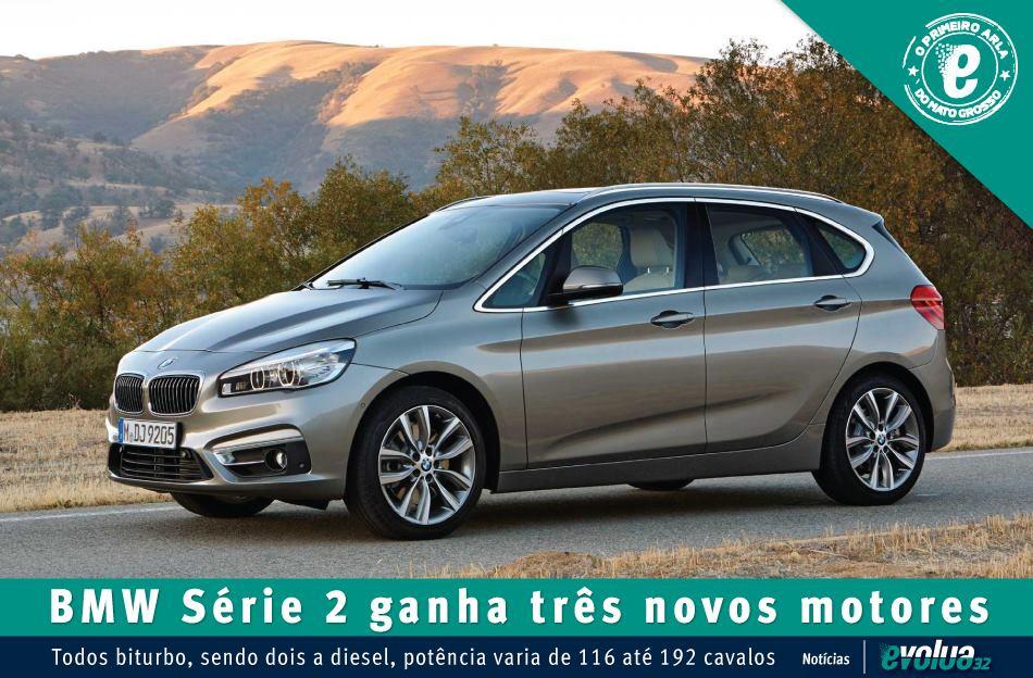 BMW_SÉRIE_2_GANHA_TRÊS_NOVOS_MOTORES.jpg