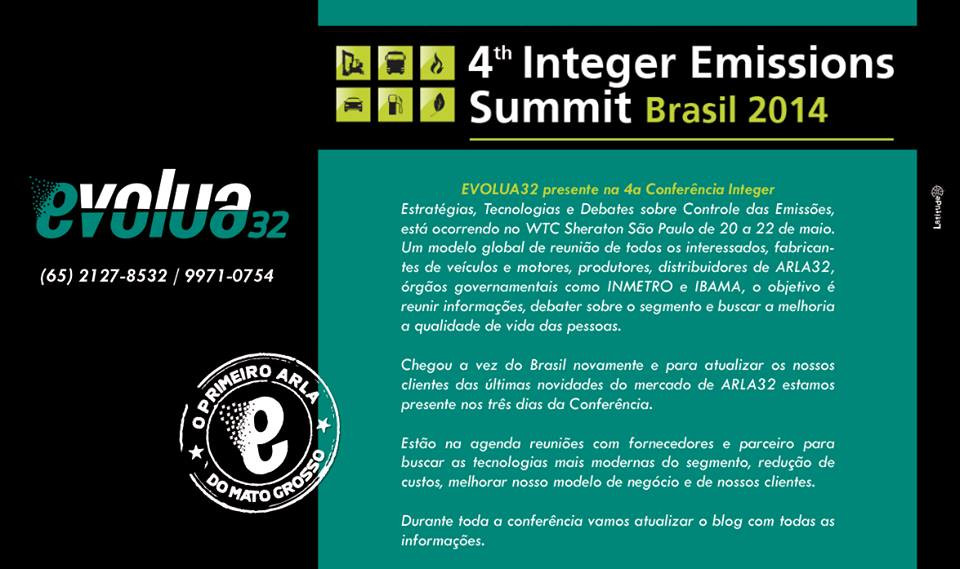 EVOLUA32_presente_na_4a__Conferência_Integer.jpg