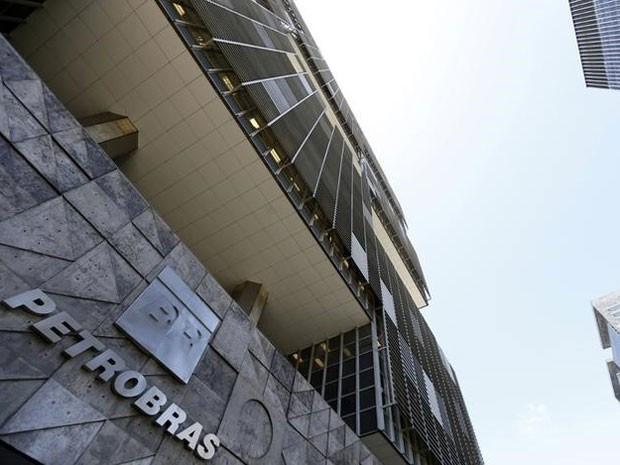 Maior fundo soberano do mundo coloca a Petrobras 'sob observação'
