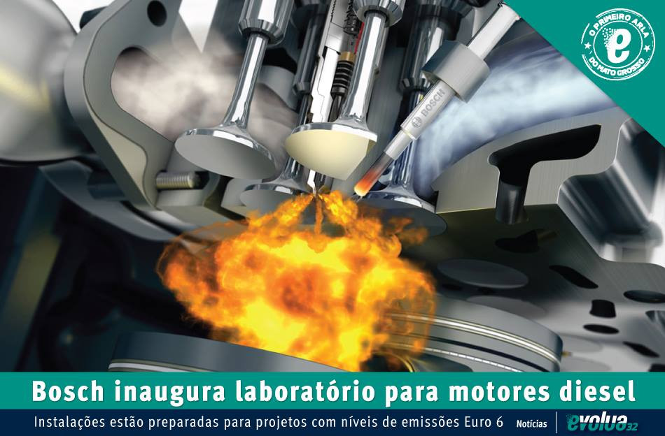 BOSCH INAUGURA LABORATORIO PARA MOTORES DIESEL.jpg