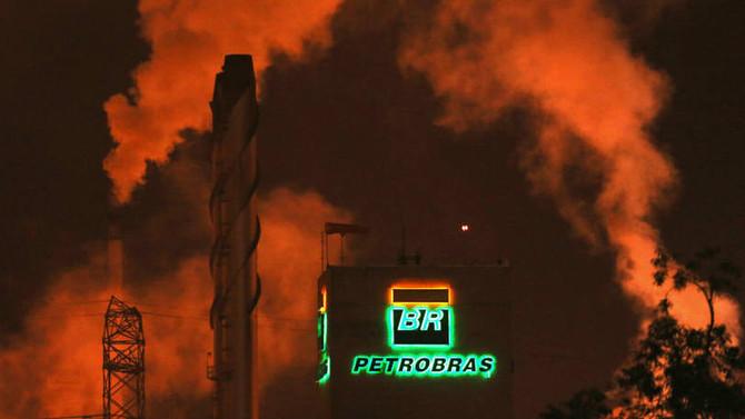 Petrobras já demitiu 170 mil funcionários desde início da Lava Jato