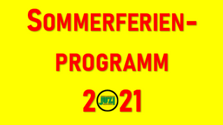 Sommer2021-1.PNG