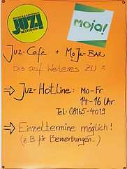 JUZ-Cafe geschlossen.jpg