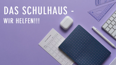 Schulhaus1.PNG