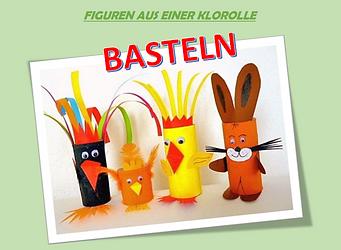 Basteln-Icon.PNG