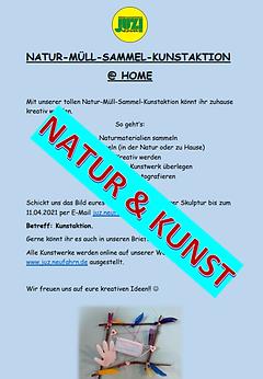 Natur & Kunst.PNG