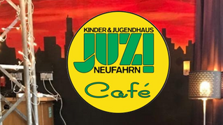 Juz-Cafe-Icon.PNG