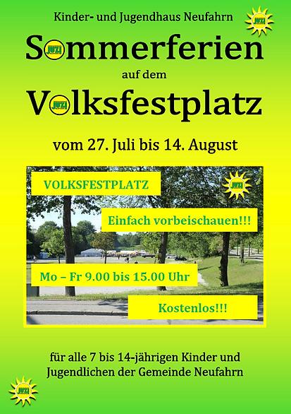 Plakat Sommerferien.PNG