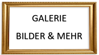 Galerie5.PNG