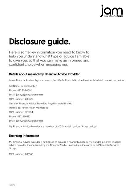 Disclosure guide May 2021 1.png