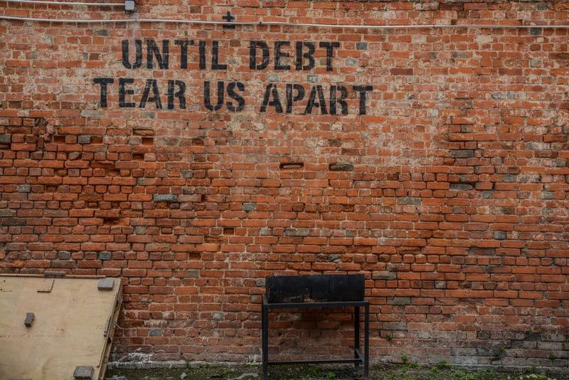 until debt tear us apart.jpeg