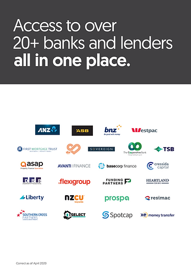 Access to banks.png
