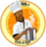 Las Vegas private chef, catering
