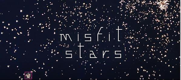 Misfit Stars.PNG