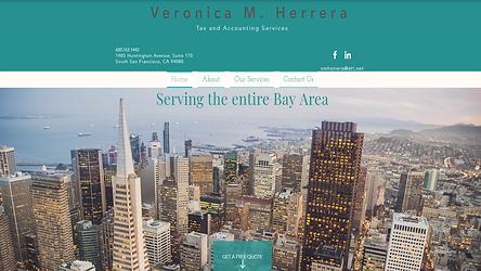 Veronica screenshot.png