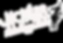 jackass logo.png