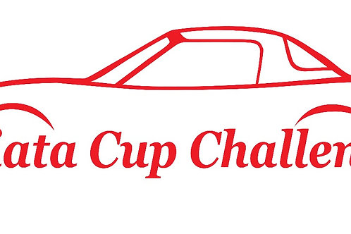 Collants Miata Cup Challenge